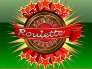 Juego Roulette HTML5