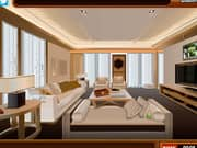 Juego Royal Guest House Escape