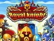 Juego Royal Knight