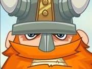 Juego Saga of Ragnar