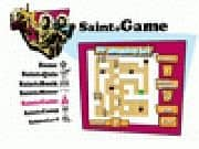 Juego Saint To Game