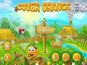 Juego Salvar a La Naranja 3