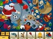 Juego Santa In Trouble