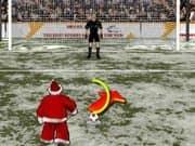 Juego Santa World Cup Pk