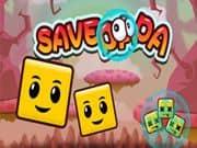 Juego Save PAPA