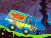 Juego Scooby Doo Snack Adventure