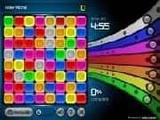 Juego Score Puzzle