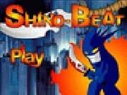 Juego Shino Beat