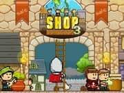 Juego Shop Empire 3
