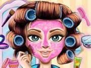 Juego Shopaholic Real Makeover