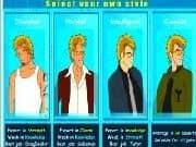 Juego Sim Date 2 RPG