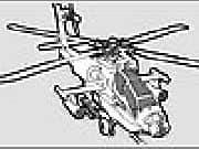 Juego Sky Chopper