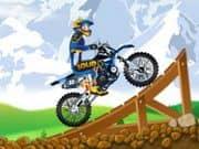 Juego Solid Rider 2
