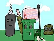 Animacion Soup Squad s 4th of July