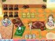 Juego Spa de Clara - Spa de Clara online gratis, jugar Gratis