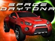 Juego Space Daytona 3D