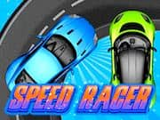 Juego Speed Racer