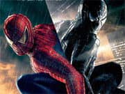 Juego Spider Man Dark Side