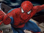 Juego Spiderman 3 Rescue Mary Jane