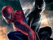 Juego Spiderman Dark Side