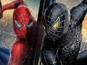 Juego Spiderman Jigsaw Puzzle