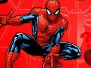 Juego Spiderman Trivia