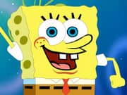 Juego Spongebob Character Match