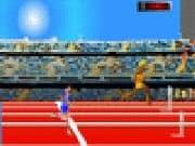 Juego Sport Run