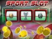 Juego Sport Slot