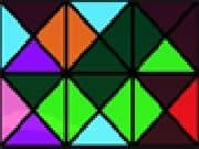 Juego Stained Glass