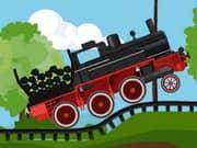 Juego Steam Transporter