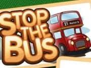 Juego Stop The Bus