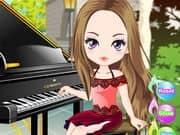 Juego Street Pianist