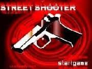Juego Street Shooter