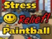 Juego Stress Game