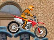 Juego Stunt Bike Pro