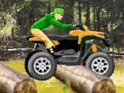 Juego Stunt Rider