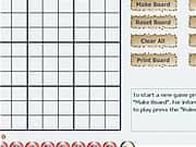 Juego Sudoku Maximo Nivel