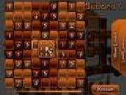 Juego Sudoku Omega