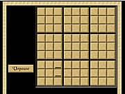 Juego Sudoku Quest
