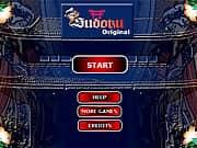 Juego Sudoku Reina