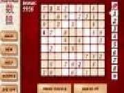 Juego Sudoku - Sudoku online gratis, jugar Gratis