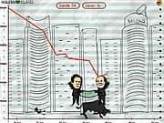 Juego Suicidio en Stock Market