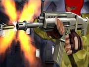 Juego Super Francotirador 2