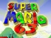 Juego Super Mario Bros 63