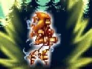Juego Super Mario bros Z ep 6