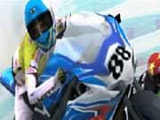 Juego Super Motos Extremas