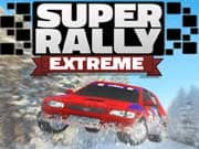 Juego Super Rally Extreme