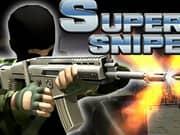 Juego Super Sniper