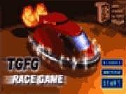 Juego TGFG Race